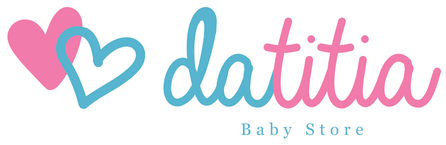 Datitia Baby Store