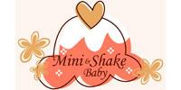 Mini Shake Baby