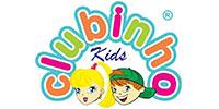 Clubinho Kids
