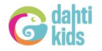 Dahti Kids