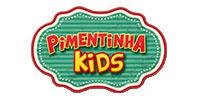 Pimentinha Kids