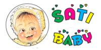 Sati Baby