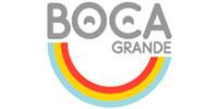 Boca Grande