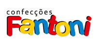 Fantoni